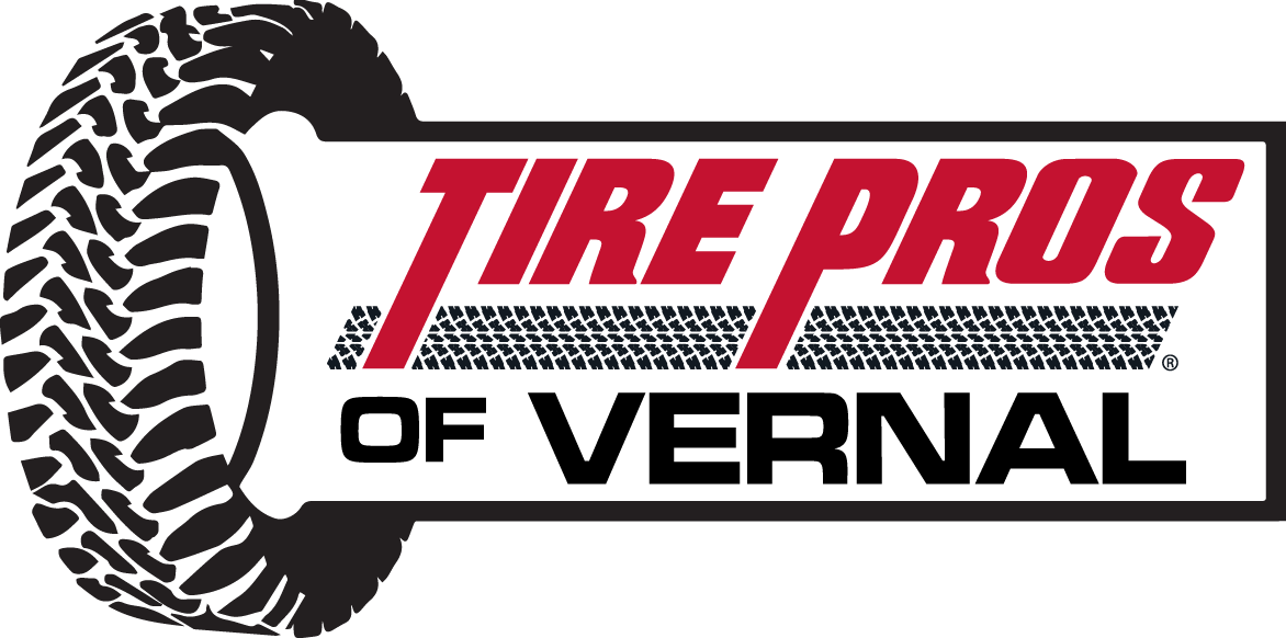 Welcome to Tire Pros of Vernal