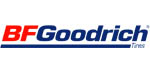 BFGoodrich Tires Available at 5 Star Tire Pros of Vernal