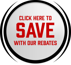 Click Here to View All our Current Specials at 5 Star Tire Pros of Vernal
