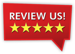 Review Us at 5 Star Tire Pros of Vernal!