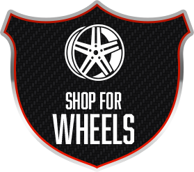 Shop for Wheels 5 Star Tire Pros of Vernal
