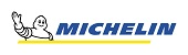 Michelin Tires Available at Tire Pros of Vernal