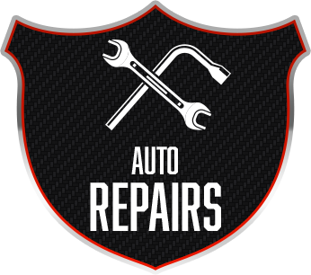 Automotive Services Available at Tire Pros of Vernal