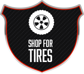 Shop for Tires at Tire Pros of Vernal